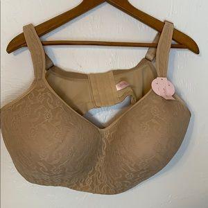Cacique Intimates & Sleepwear - NWT CACIQUE bra